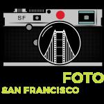 StreetFotoSF_Logo-01