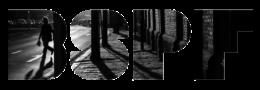 20160713 Logo BSPF