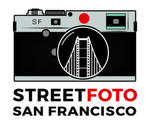 CONTEST: STREETFOTO SAN FRANCISCO-International Street Photography Festival June 3-9