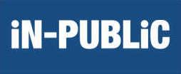 iN-Public