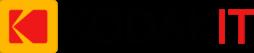kodakitlogo