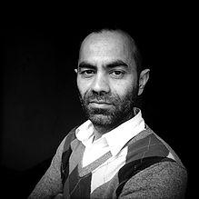 Vineet Vohra's opening night lecture: The Power of Ten