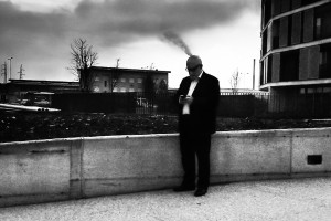 Davide Albani, Italy