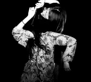Lin Nancy