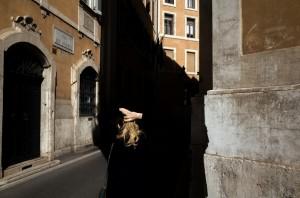 Valeria Tofanelli, Italy